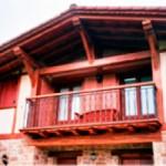 Frente_Casa